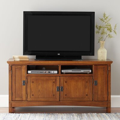 Hickham 60-inch TV Stand