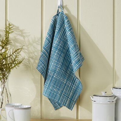 Birch Lane Farrar Kitchen Towel
