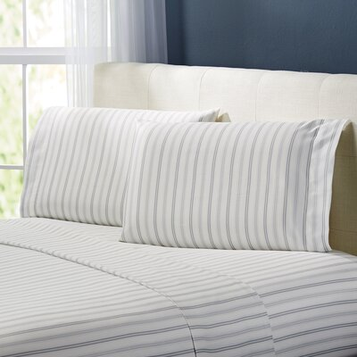 Brenda Sheet Set Size: Queen