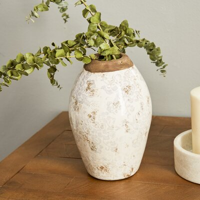Birch Lane Bria Vase
