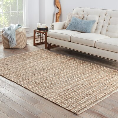 Caroline Pool Rug Rug Size: Rectangle 26 x 9