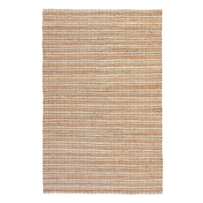 Caroline Pool Rug Rug Size: Rectangle 8 x 10