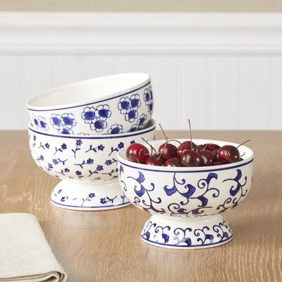 Seavearn Bowls