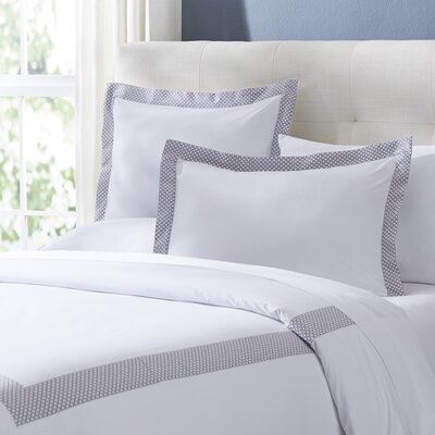 Mandy Duvet Set Size: Full/Queen