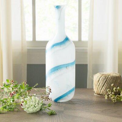 Lucian II Vase