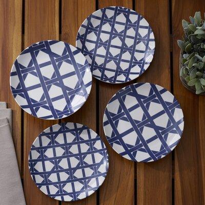 Montecito Plates