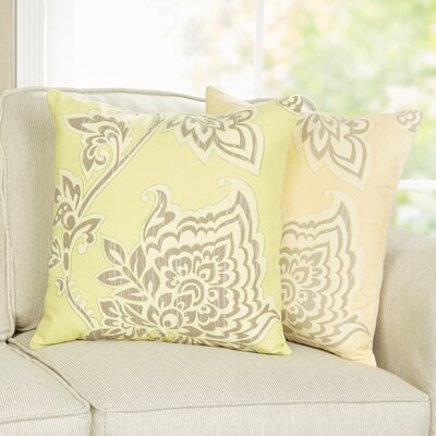 Jessa Pillow Cover