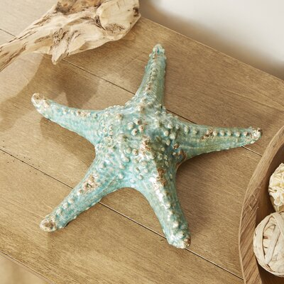 Sea Star Decor