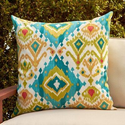 Luciana Outdoor Pillow