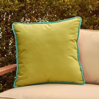 Ranya Outdoor Pillow