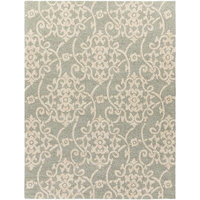 Emmeline Indoor/Outdoor Rug Rug Size: 8 x 10