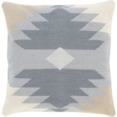 Alameda Pillow Cover