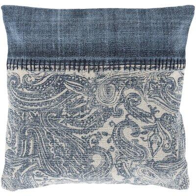 Calliope Pillow Cover