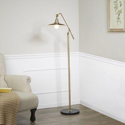 Barrett Floor Lamp