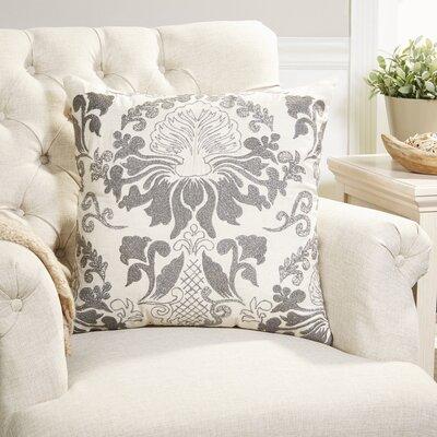 Izetta Pillow Cover