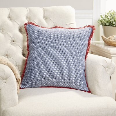 Adline Pillow