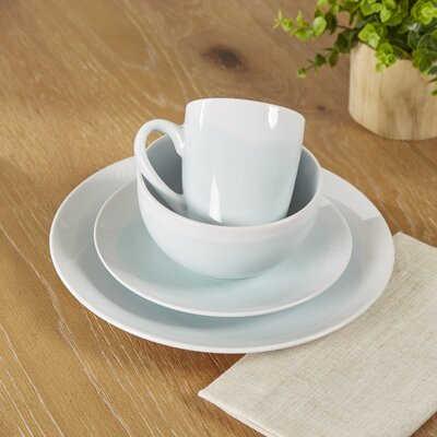 Mirfield 16-Piece Dinnerware Set