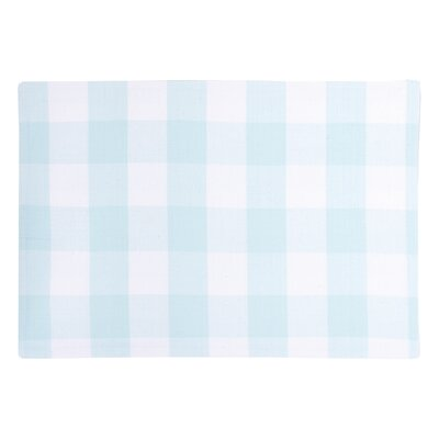 Maurice Placemats (Set of 6)