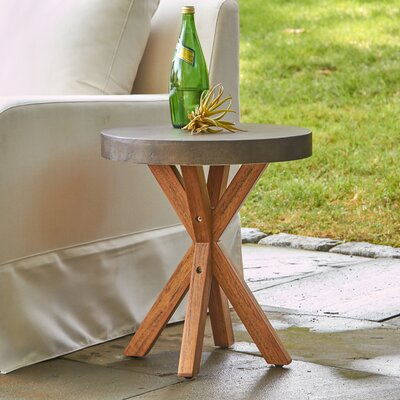 Gilberts End Table