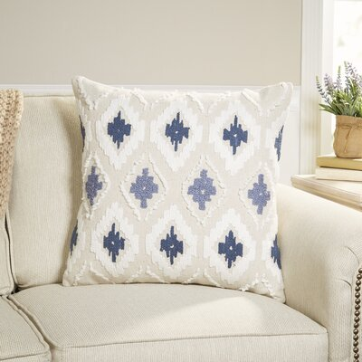 Eliana Pillow Cover