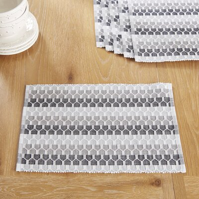 Ashbourne Placemats