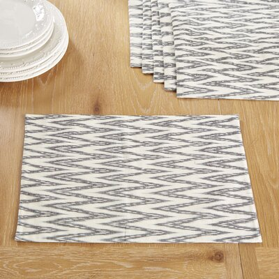 Castleford Placemats