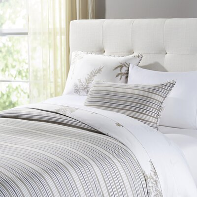 Maribelle Duvet Set Size: King