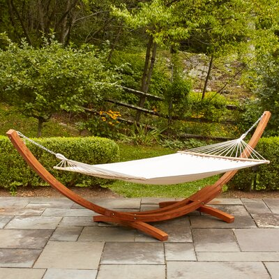 Cosima Hammock with Frame