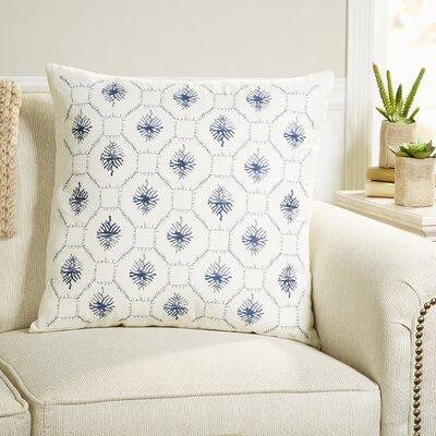 Vivian Pillow Cover