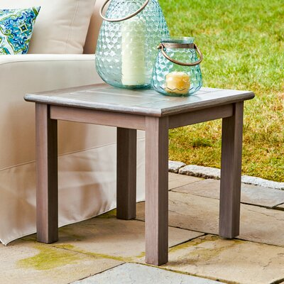 Ashlynn Side Table