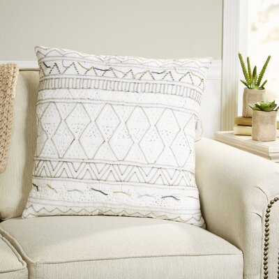 Elnora Pillow Cover