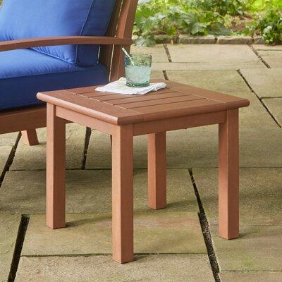 Ashlynn Side Table