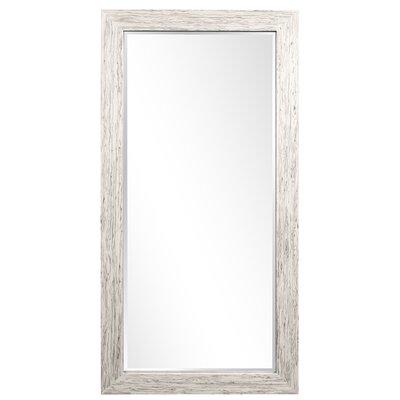 Boynton Tall Mirror