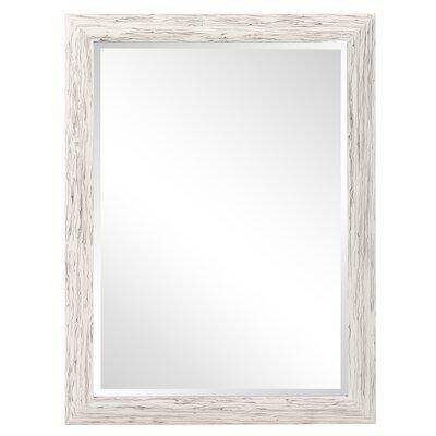 Boynton Mirror