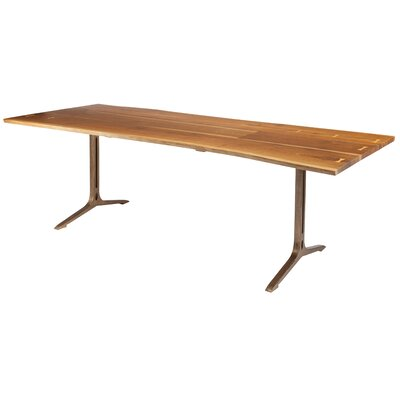 Belli Dining Table
