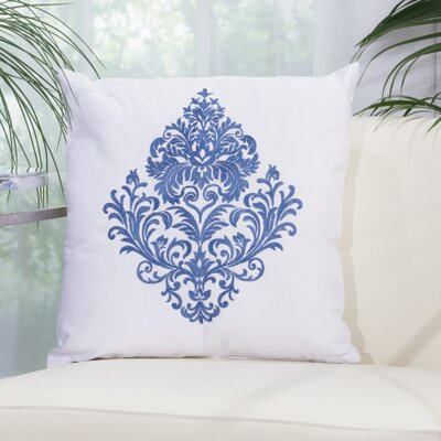 Marianne Indoor/Outdoor Pillow