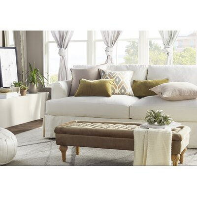 Clausen Sofa