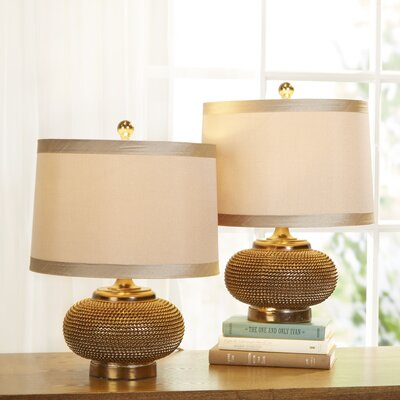 Henningsen Table Lamp