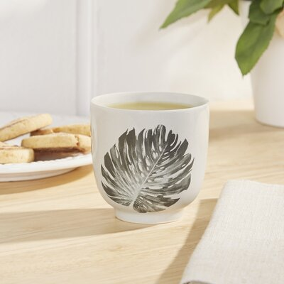 Palm Leaf Cup BL21531 34147451