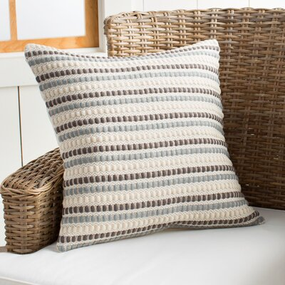 Talullah Pillow Cover