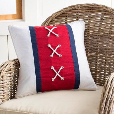 Mainsail Pillow
