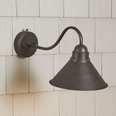 Enright Outdoor Barn Light