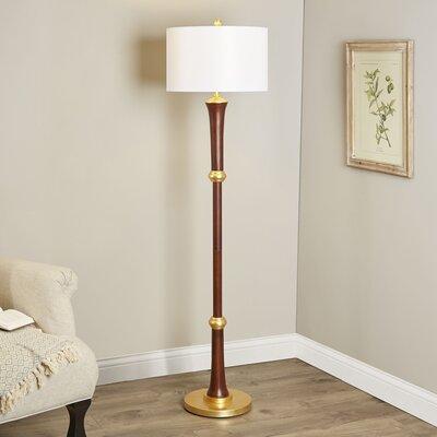Hamlet 63 Floor Lamp