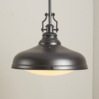 Birch Lane Dasent Pendant