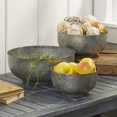 Luray Decorative Bowls