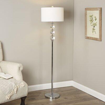 Amboy 62 Floor Lamp