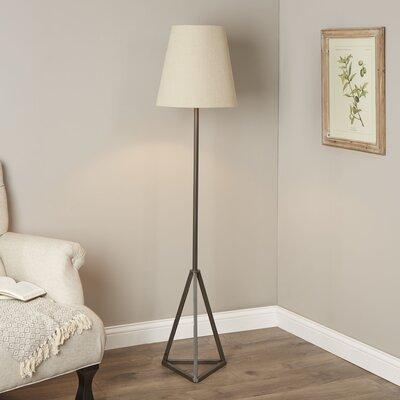 Vachell 14 Floor Lamp
