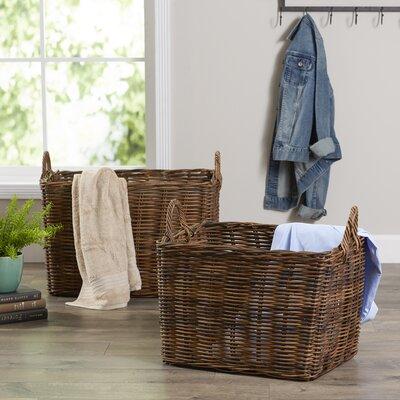Sparks 2 Piece Laundry Set