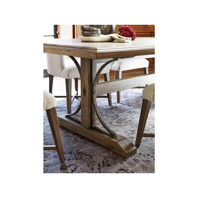 Folmer Dining Table