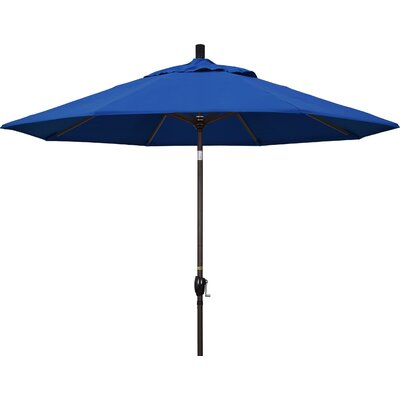 Birch Lane Berkeley Patio Umbrella HTQU019228-TB14